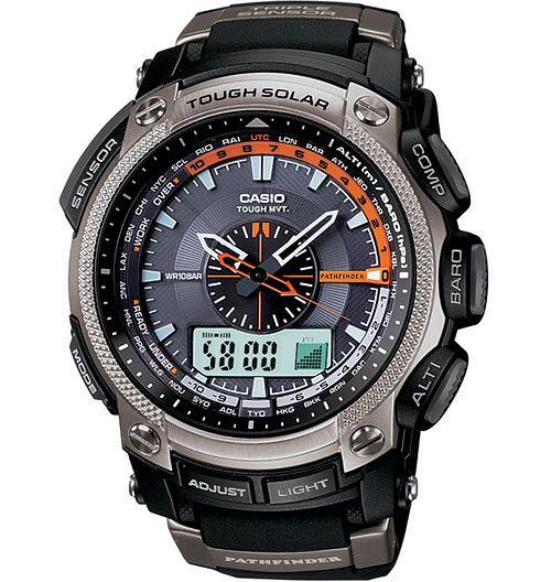 Nie tylko smartwatche  Najnowocześniejsze zegarki