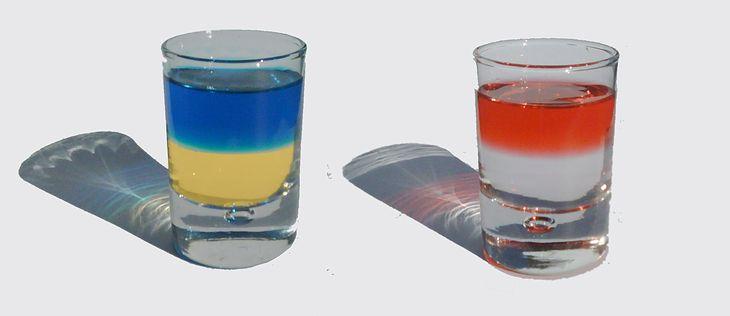 Polsko-ukraińskie shoty? (fot. LayerNation)
