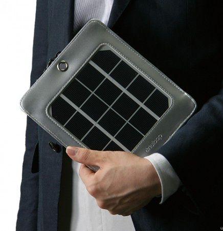 portable-eneloop-panel