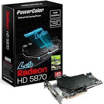PowerColor-LCS-HD5870-karta-chlodzona-ciecza