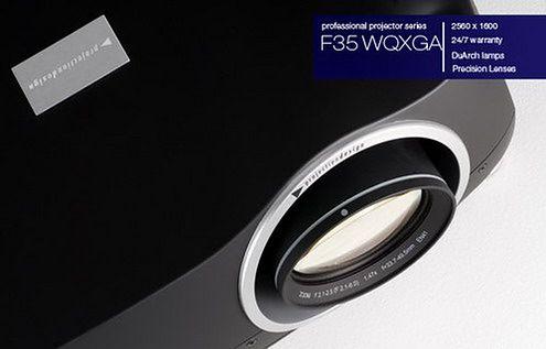 projektor-f35-2560x1600