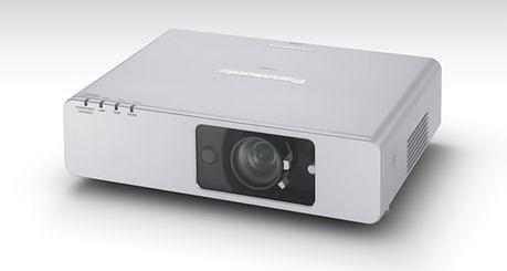 Projektor od Panasonica