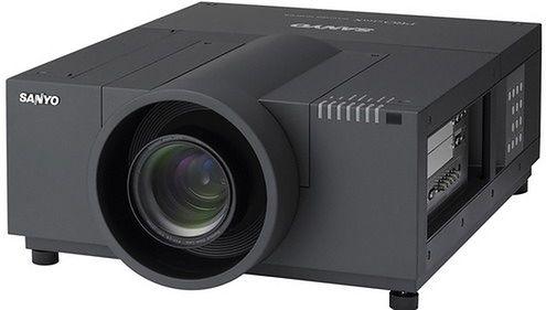 projektor-sanyo-LP-XF1000