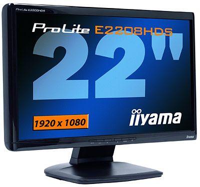 prolite-e2208hds-2
