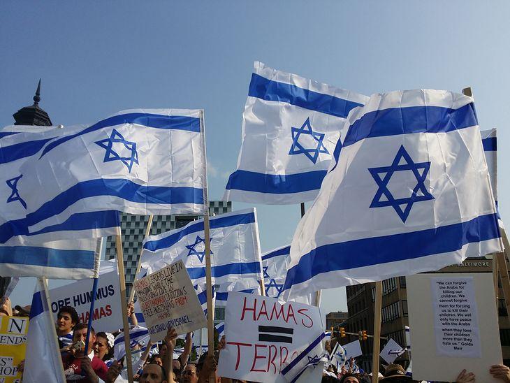 W Izraelu coraz częściej stosuje się etui z klatkami Faradaya