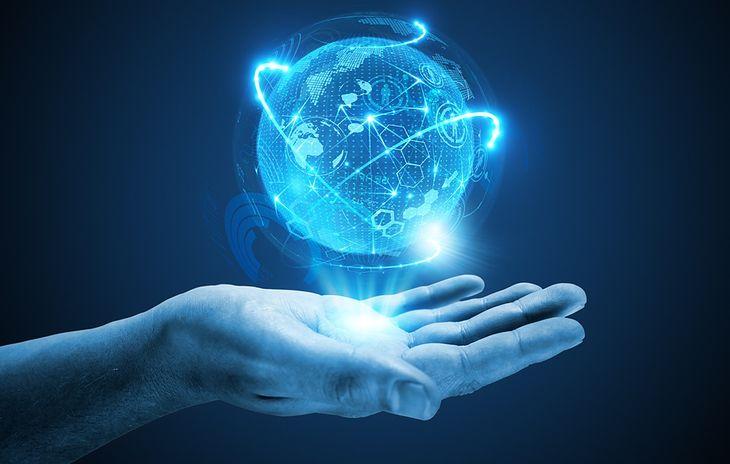 Zdjęcie przyszłości pochodzi z serwisu shutterstock.com