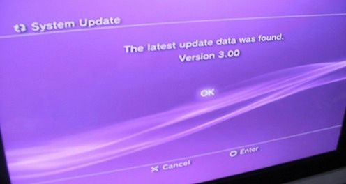ps3-firmware-30