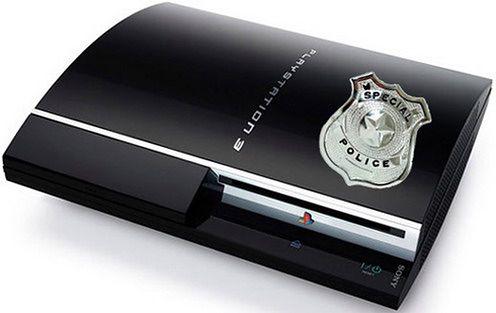 ps3-policja