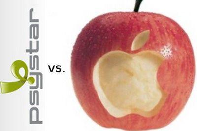 psystar-vs-apple