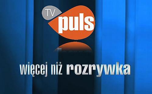 Fot. tvpuls.pl