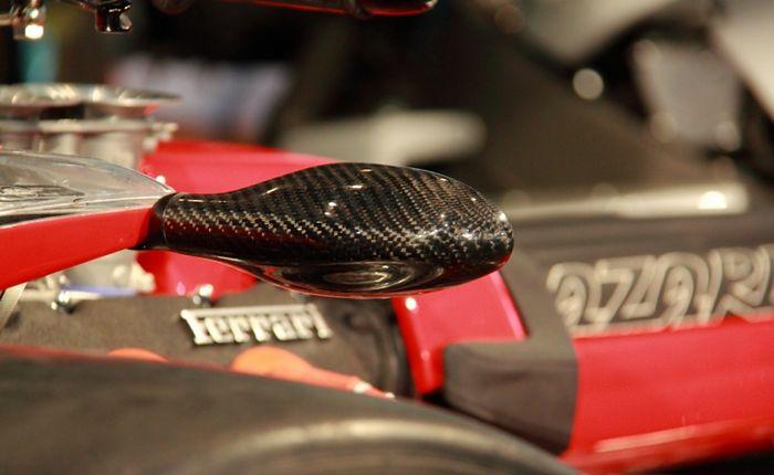 Fot. sport-car.fr