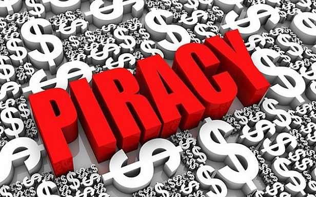 Kolejny serwis chce odciąć się od piractwa (Toonaripost.com)