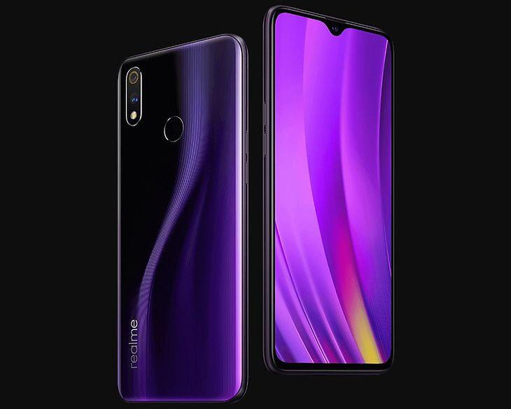Smartfonami zagrozili pozycji Xiaomi, teraz biorą się za telewizory