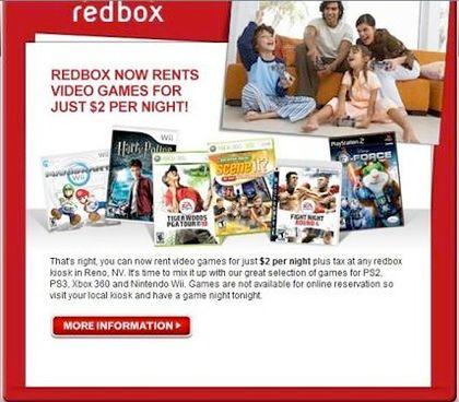 redbox-video-games