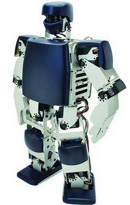 robot-komputer