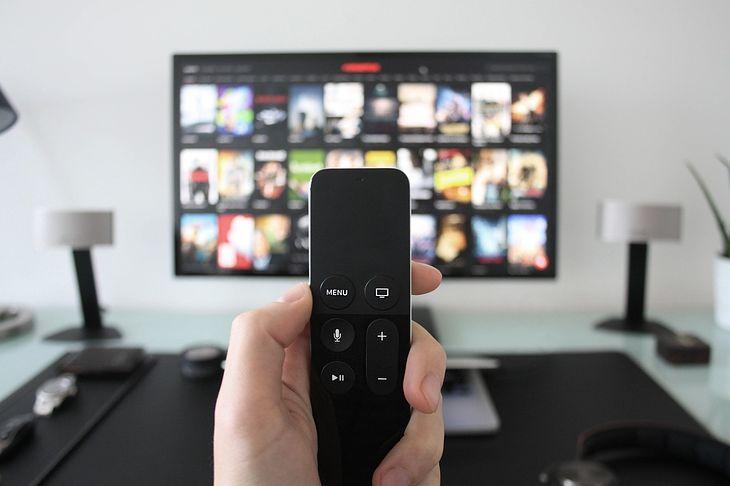 Telewizory 4K stają się coraz bardziej popularną alternatywą dla korzystających z niższej rozdzielczości telewizorów Full HD