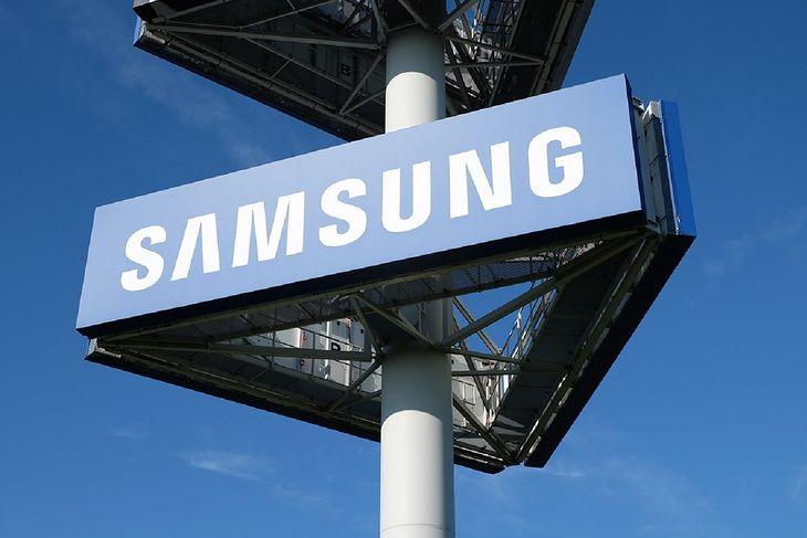 Samsung opracowuje specjalny zegarek. Ma pomóc diabetykom