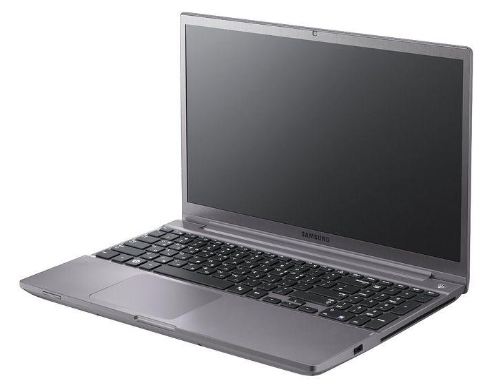 Samsung 700Z5A