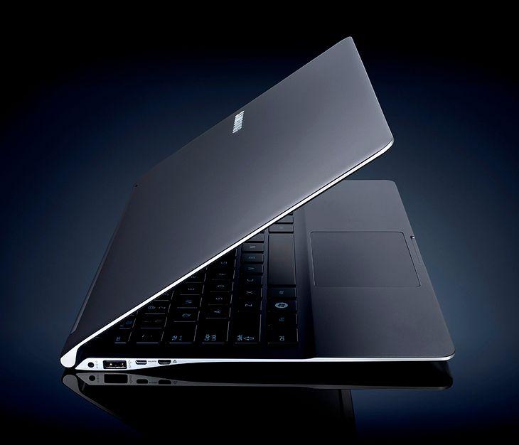 Samsung 900X3C (fot. Samsung)