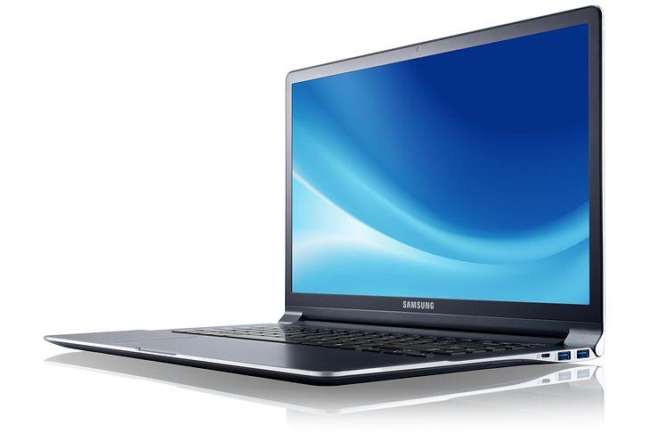 Samsung 900X4C (fot. Samsung)