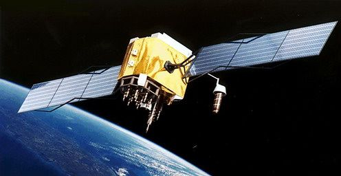 satelita-nasa