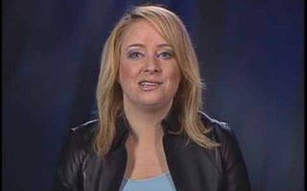 Debbie Schlussel rozsierdziła polskich internautów nieprawdziwymi zarzutami