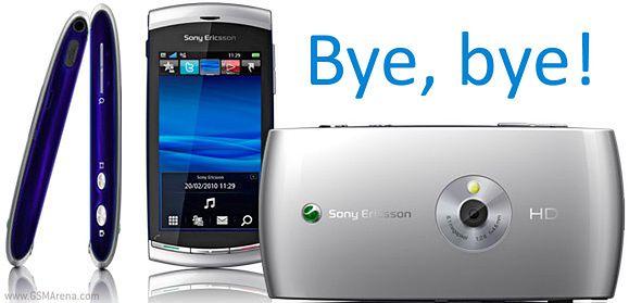 SE Symbian