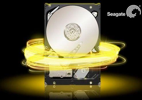 seagate-barracuda-xt-sata-6gbps