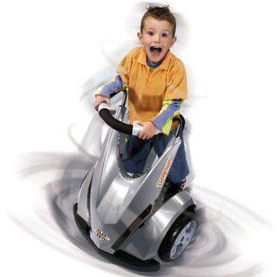 segway-scooter-kids