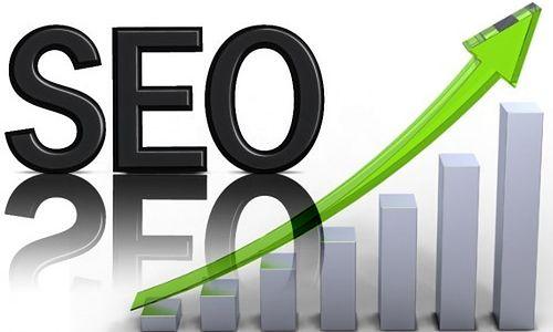 SEO - podstawowa analiza dla twojego bloga