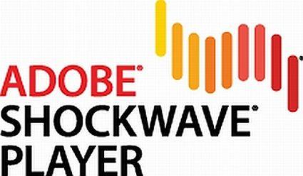 shockwaveplayer