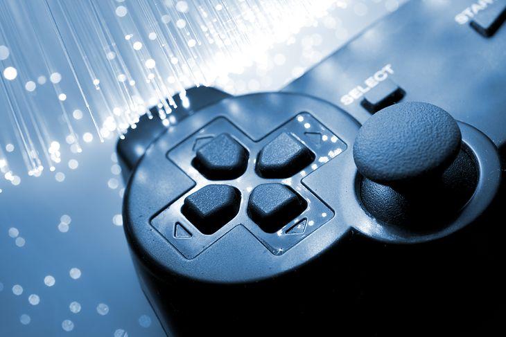 Zdjęcie pada pochodzi z serwisu shutterstock.com