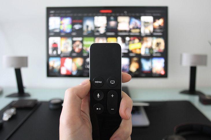 Netflix i HBO GO z kolejnymi niespodziankami