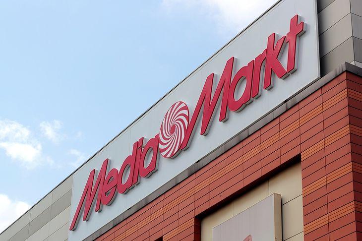 Media Markt uruchamia 20 tysięcy punktów odbioru zakupów internetowych
