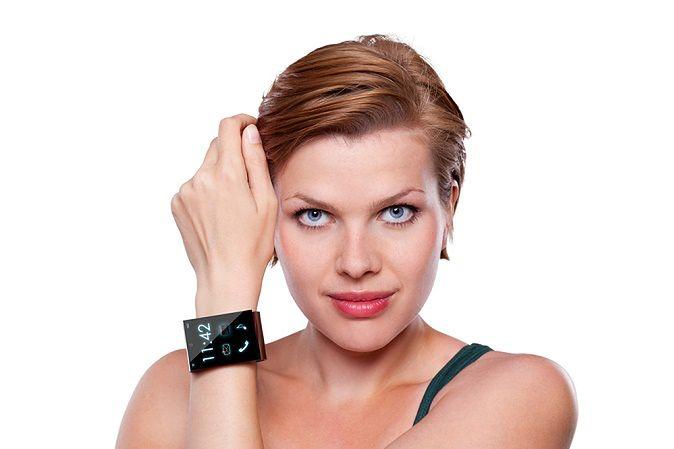 Zdjęcie kobiety pochodzi ze strony shutterstock.com