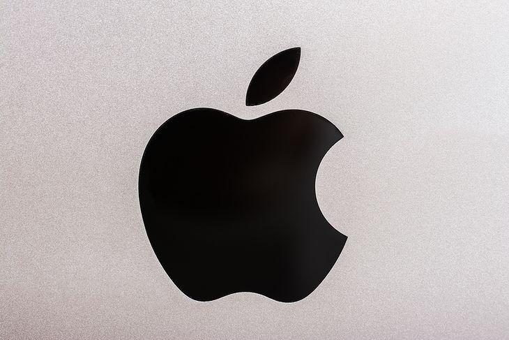 Zdjęcie logo pochodzi z serwisu shutterstock.com