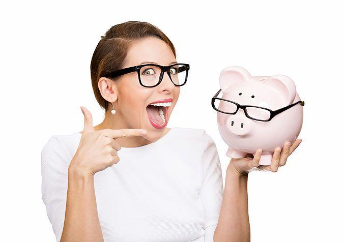 Zdjęcie kobiety pochodzi z serwisu shutterstock.com