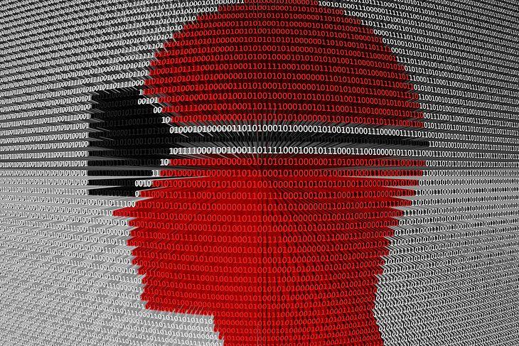 Zdjęcie VR pochodzi z serwisu shutterstock.com
