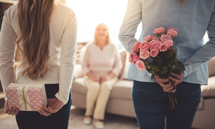 Dzień babci i dziadka 2020. Najlepsze pomysły na prezent
