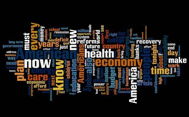 Jakich słów szukają w Sieci amerykańskie służby? (Fot. Flickr/Jason-Morrison/Lic. CC by)