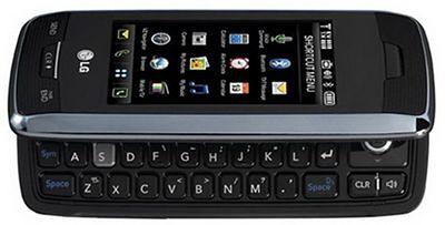 Komórkomania: Smartfony - oceniamy w ciągu 15 minut