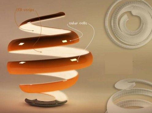 solar-orange