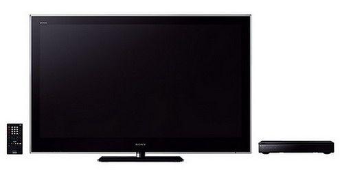 Sony-BRAVIA-ZX5-series-Wireless-HDTV