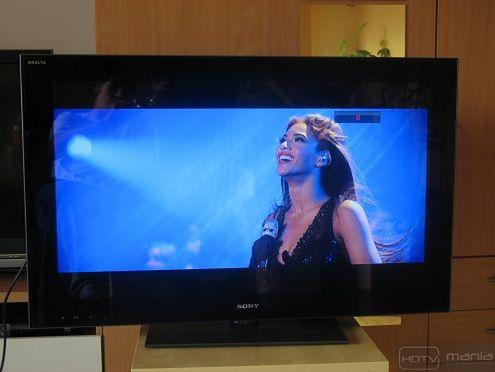 Sony HX700