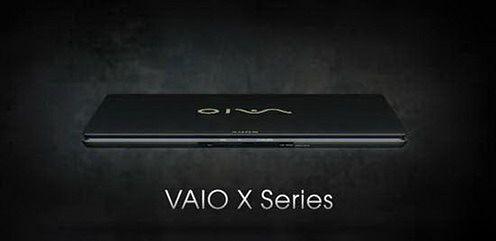 Sony-Vaio-X-najlzejszy-laptop