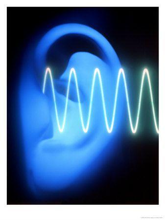 10 sposobów na oszukanie własnego mózgu - 18000 Hz   Gadżetomania pl