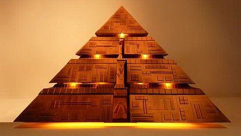 Stargate-PC-pyramid-05