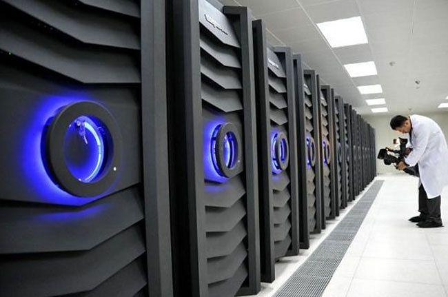 Fot. geeky-gadgets.com