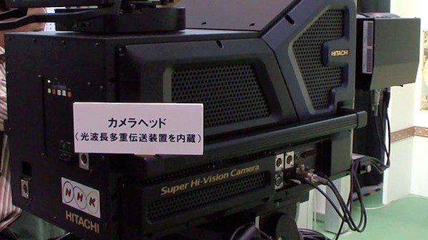 super-hi-vision-camera