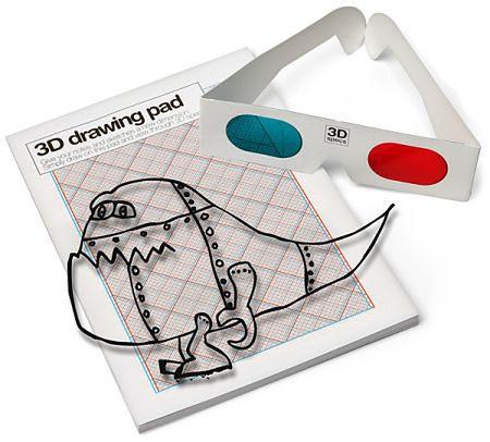 Szkicownik 3D